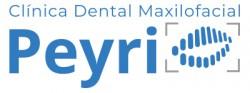 Clínica Dental Peyri - Mª José González de Pedro