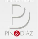 Pin & Díaz Correduria de Seguros, SL