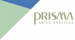 Prisma Artes Gráficas SL