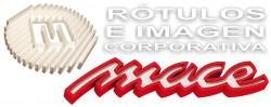 Rótulos Mace, SA