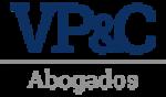 VPC Abogados